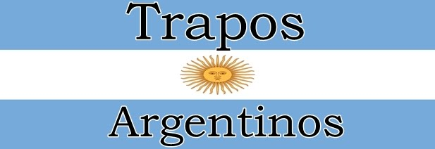 Trapos-Argentinos