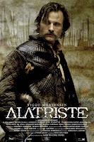 Cartel Alatriste 1 Assistir Online Filme Alatriste   Dublado   Ver Filme Online