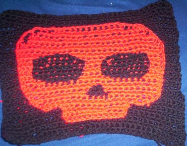 [skull+purse+002.jpg]