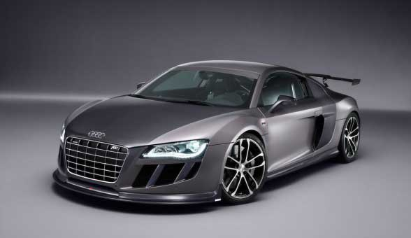 products best prices abt audi r8 gt r price in india. Black Bedroom Furniture Sets. Home Design Ideas