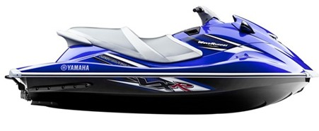 Products best prices yamaha vxr waverunner 2011 price for Yamaha wave runner price