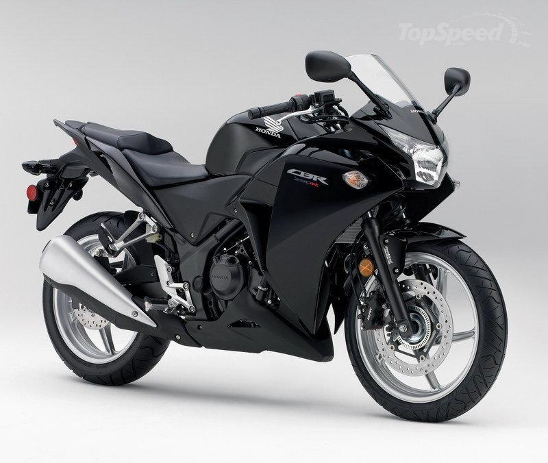 Products best prices 2011 honda cbr250r price in america for Honda miimo usa price