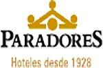 Paradores Nacionales de España - Videos de Presentación de los Paradores