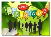 Jogo Soletrando 2009