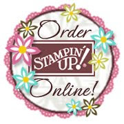 Shop Now and Earn Stampin Rewards!