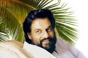 Yesudas' Hit Mp3 Songs Free Download