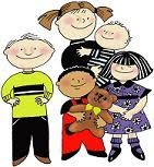 Malayalam Nursery Songs for Kids