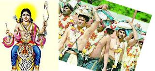 Ayyappa Bhakthi Ganangal Yesudas Ayyappa Bhakthi Ganangal Free Download Yesudas Ayyappa Bhakthi Ganangal MP3