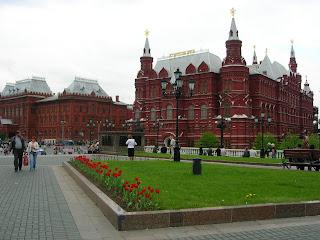 Histoires de singles russes tetyana