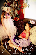 Fabulous Tutu Boutique
