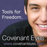 Covenant Eyes