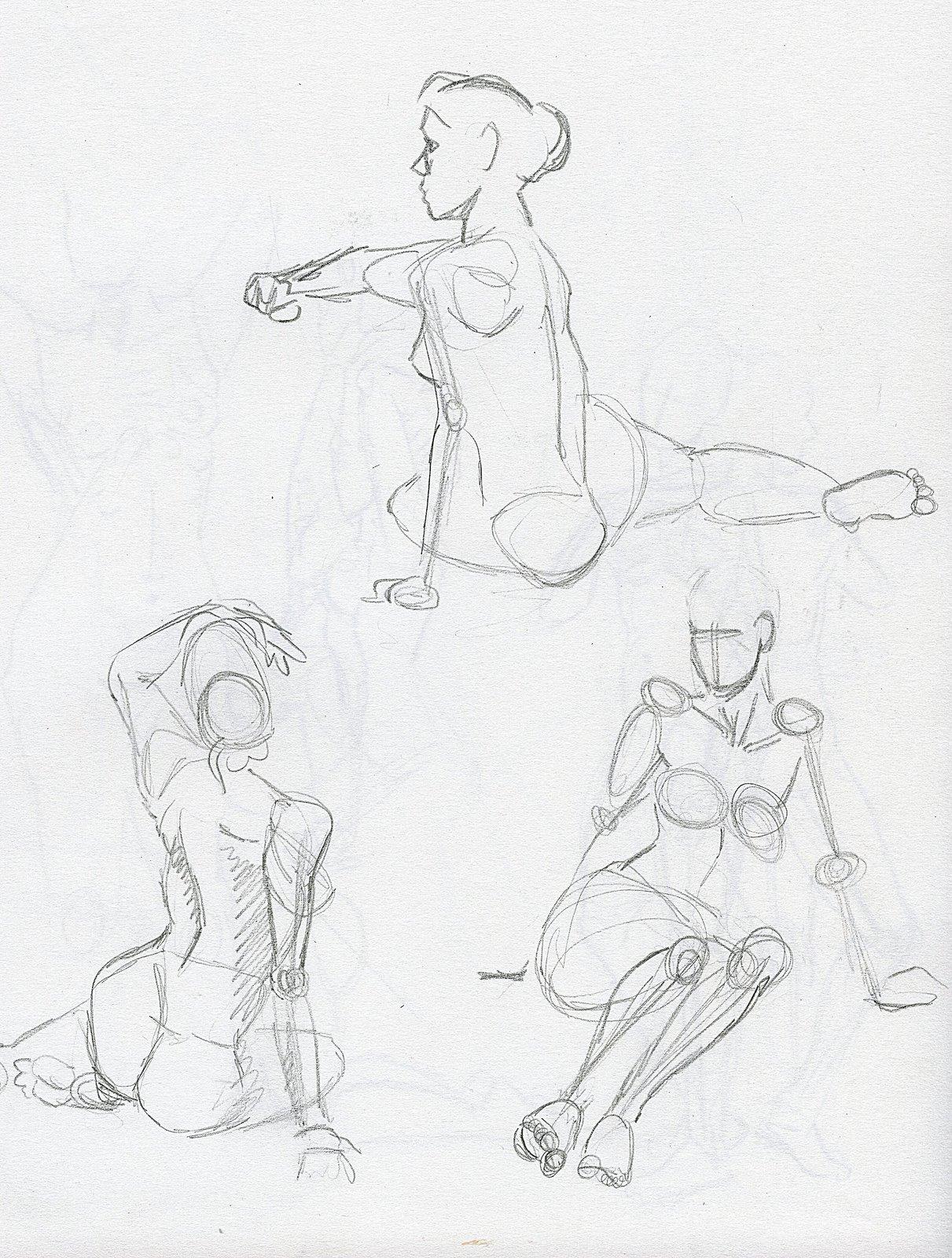 [Fig+model]