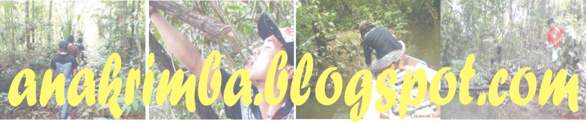 Anak Borneo2