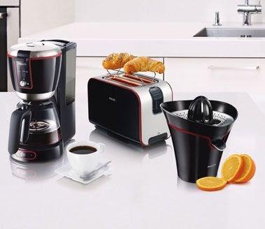 Media naranja brillasvos limpieza de peque os - Cocina con electrodomesticos ...