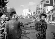 LOS PPS DE TODOS Fwd: Fotos de guerra reales. ed wi