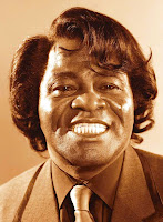 James Brown - General Information
