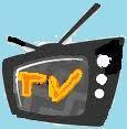 TV Futuro