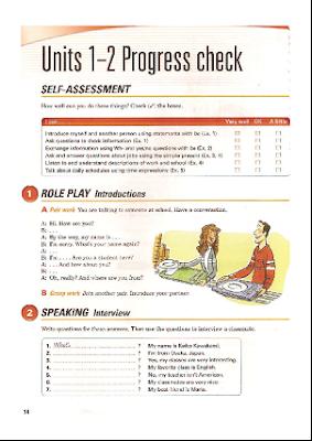 interchange 2 4th edition student book pdf