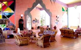 SANTA LUCIA HOTELS