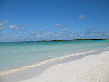 HAVANA BEACHES
