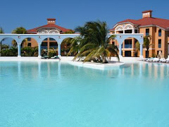 VARADERO CUBA HOTELS