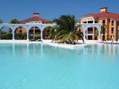 VARADERO CUBA HOTELS
