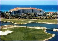 VARADERO GOLF HOTELS