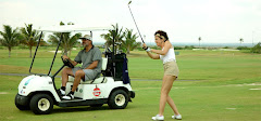VARADERO GOLF COURSES