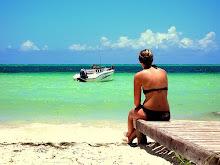 Cayo Guillermo Beach