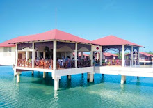 Cayo Guillermo Beach Front Hotels