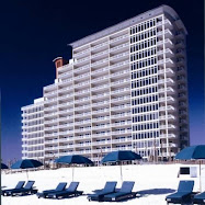 PANAMA BEACH HOTELS