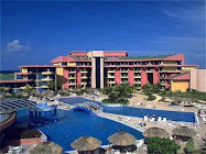 VARADERO CHEAP VACATIONS