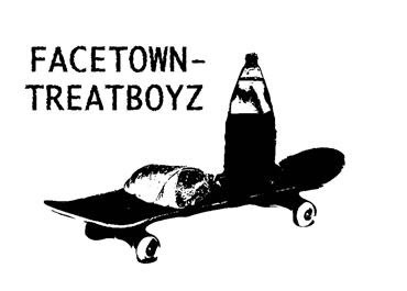 facetown-treatboyz