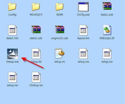 Driver audio HD Realtek per Windows   (32 e 64 bit), 8 ...