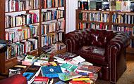 St. George's Bookshop Berlin
