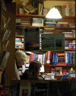 stromness books and prints