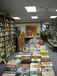 alinea bookstore luxembourg
