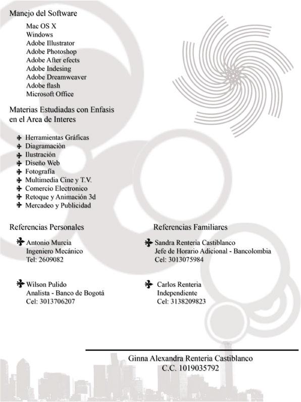 Publicado por Portafolio Ginale en 5:15 p. m.