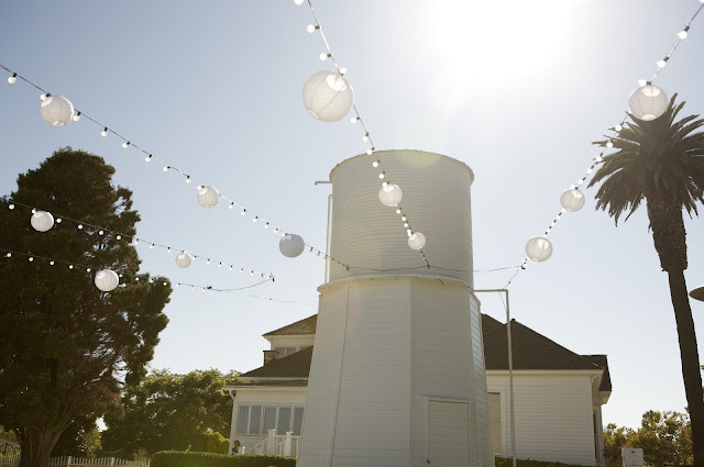 inside the barn decorating ideas wedding