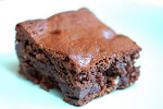 Beverly-Brownies