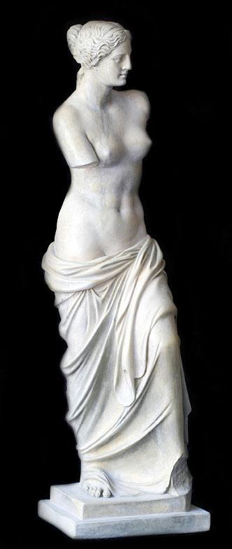 Venus The Roman Goddess of Love