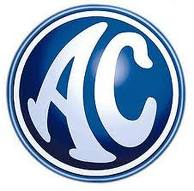 AC mobil terdiri dari beberapa bagian yang cara kerjanya saling ...