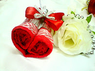 handkerchief GIFT