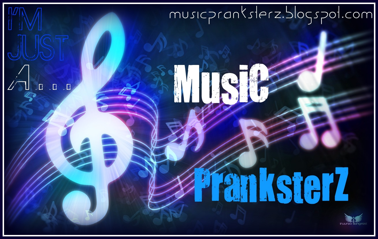 MusiC_PranksterZ