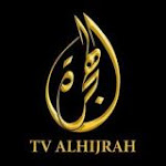 TV AL HIJRAH