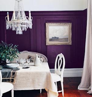 http://1.bp.blogspot.com/_hQrFwpLEIVg/SO4_7ZCXHlI/AAAAAAAAACE/qLNgSFLJgWY/s320/deep+purple+room.jpg