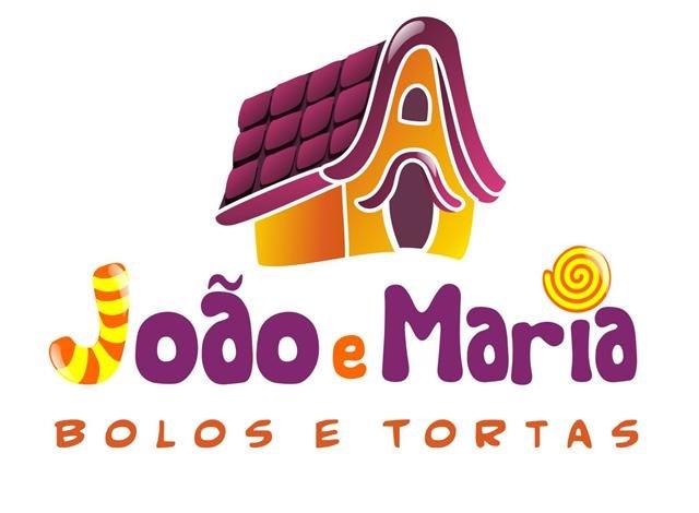 João e Maria Bolos e Tortas - Salvador/BA