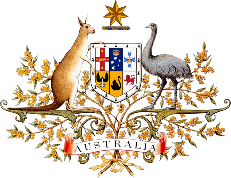 [Australian_Coat_of_Arms.png]