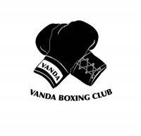 Vanda Boxing Club