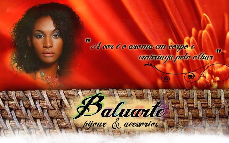 Baluarte - Bijoux & Acessórios
